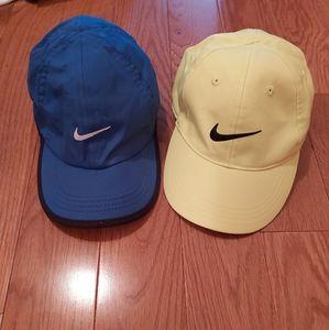 Cute baby cap